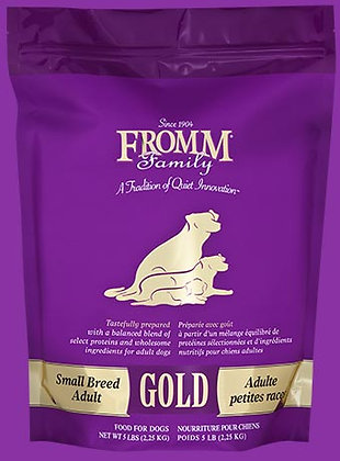 Large Breed Weight Management Gold (Dog)