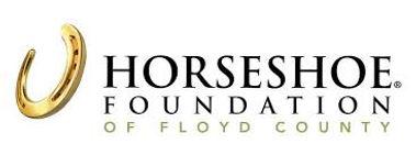 horseshoe[6140].jpg