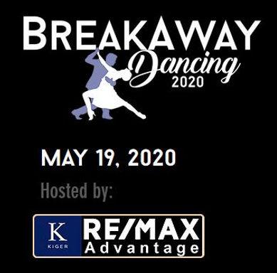 BA Dancing 2020.jpg