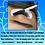 Thumbnail: Silicone Bamboo Mascara Wands
