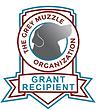 Gray Muzzle Organization Grant Recipient