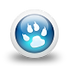 blue-dog.png