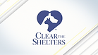 clear+the+shelters.png