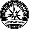 guideStarSeal_2019_2018_platinum_onecolo