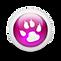 pink-dog.png