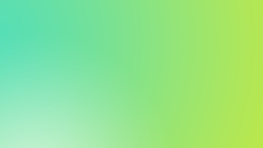 Canva%20-%20Lime%20to%20Green%20Gradient