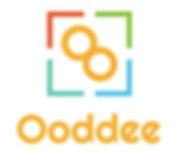 ooddee.png