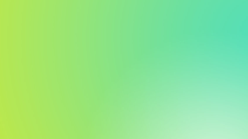 Canva - Lime to Green Gradient.jpg