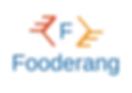 fooderang.png