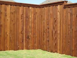 board-on-board-fence-prestained