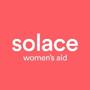 logo_solace_sm_3.png