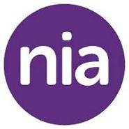 logo_nia.jpg