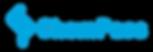 ChemPass Logo Artboard 3.png