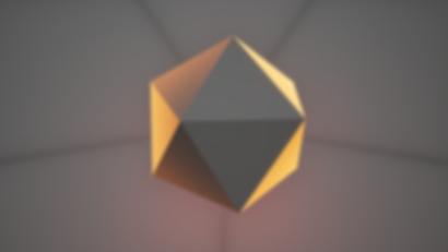 VR_Thumbnail.PNG