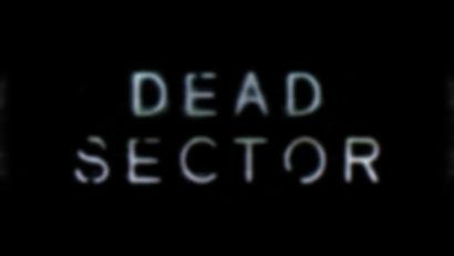 DeadSector1.jpg