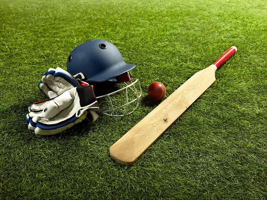 cricket gear.jpg