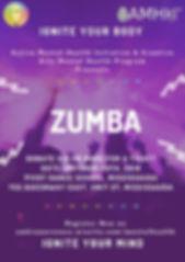 AMHI Zumba Poster.jpg
