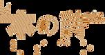 木の詩最終ロゴ名刺データ.png