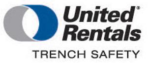 United Rentals PNG2.png