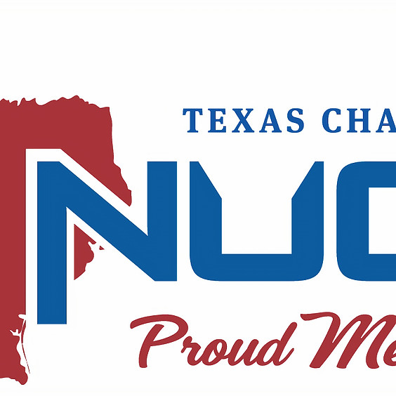 NUCA Texas Government Affairs: Mid-Year Report