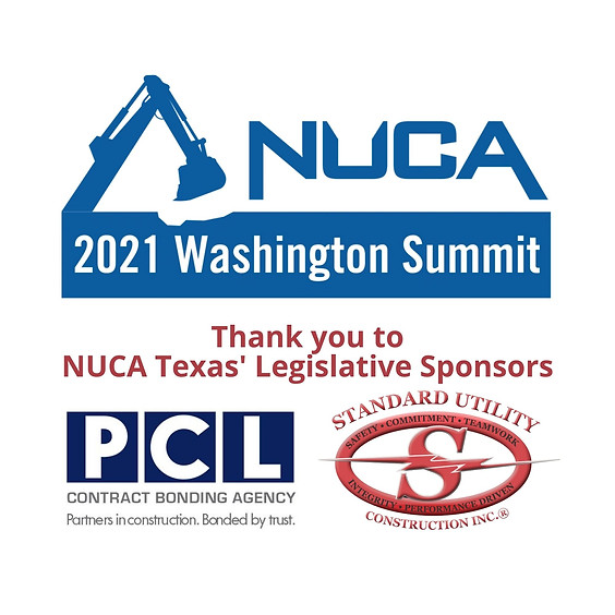 Virtual Washington Summit