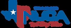 NUCA Texas Logo