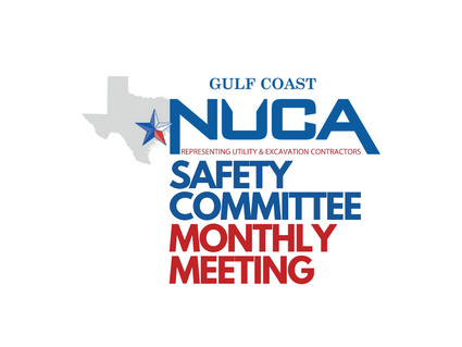 October Gulf Coast Safety Committee Meeting
