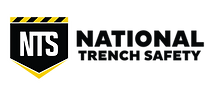 NTS logo black lettering long.png