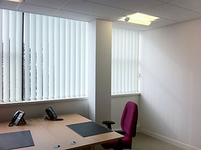 office+blinds+2.jpg