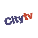 Citytv.png