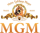 1200px-Metro-Goldwyn-Mayer_logo.svg.png