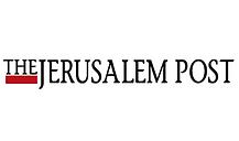 jerusalem-post-logo.png