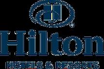 hilton-hotels-and-resorts-logo.png