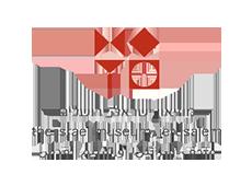 imj-portal-trans-logo.png