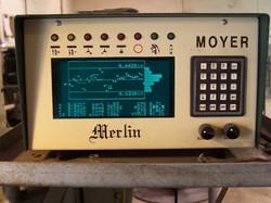 Moyer Controller