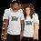 Thumbnail: Unisex Tri-Blend T-Shirt