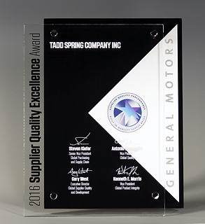 taddspring-supplieraward.png