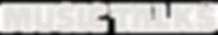 Music Talks New Logo White Font.png