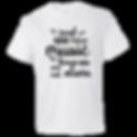 Music T shirts
