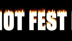 The Fastest Growing Rock Festival, HOTFEST II Is Here Australia