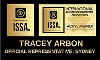 ISSA Sydney Tracey Arbon.jpg