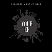 Advertise Your EP Here