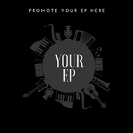 Your EP Advertise Here