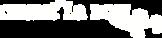 Chant La Bon Logo