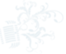 Chant La Bon Mic Logo