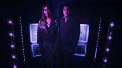 Armada Of Secrets Hides New Upcoming EP