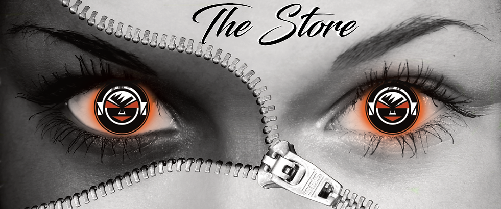 THe Store Header Logo1.png
