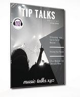 Top Music Website