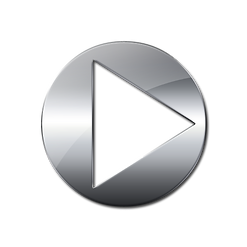 Music Talks Indie Music Blog Arrow