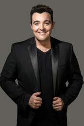 The Rise and Success Of Australia's X-Factor Runner Up Jason Owen